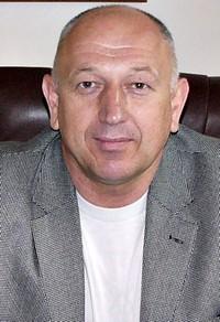 Антимонопольный комитет  (АМКУ) оштрафовал Измаильский рынок за злоупотребления полномочий