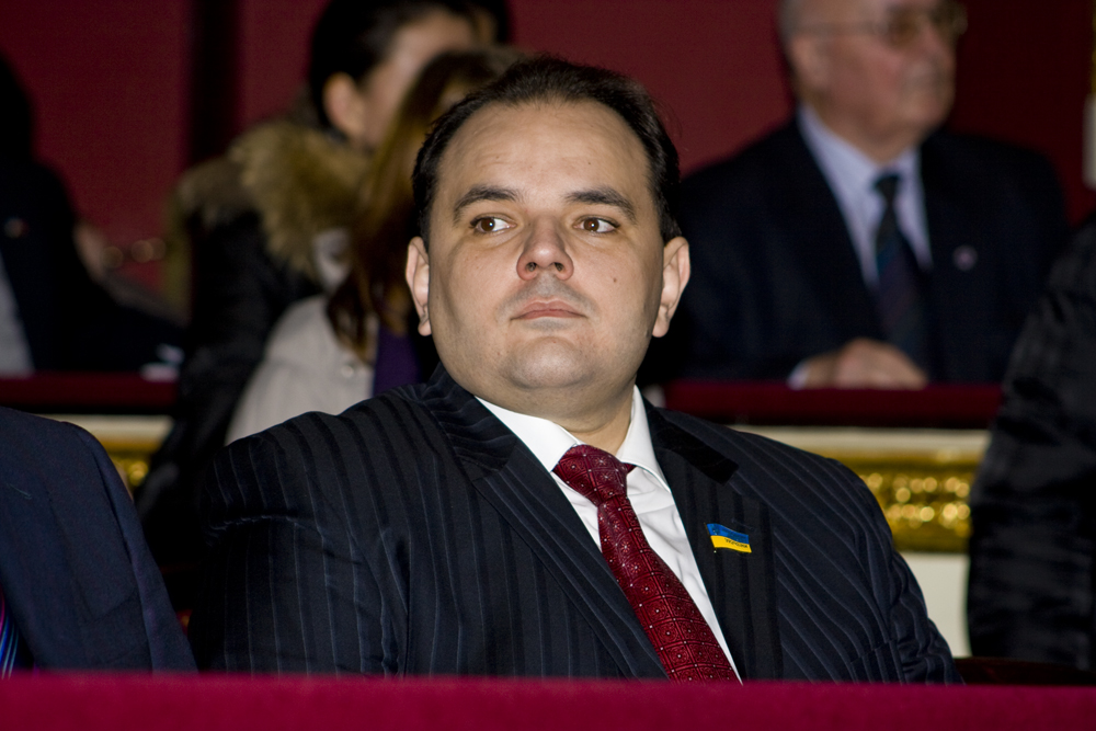 picturepicture_4853584733024_1502 100 дней работы народных депутатов от Бессарабии
