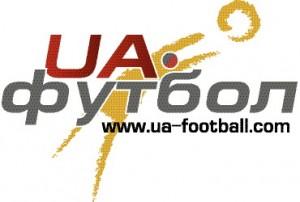 Приложение UA-Футбол вошло в Коллекцию веб-магазина Google Chrome