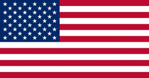 За развитие Придунавья возьмутся американцы