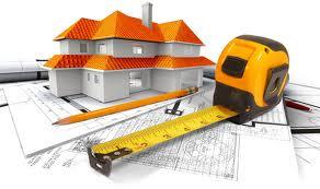 В Измаиле объём строительных работ уменьшился почти на 94%.