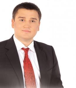 Обращение кандидата в народные депутаты Борнякова Александра Сергеевича.