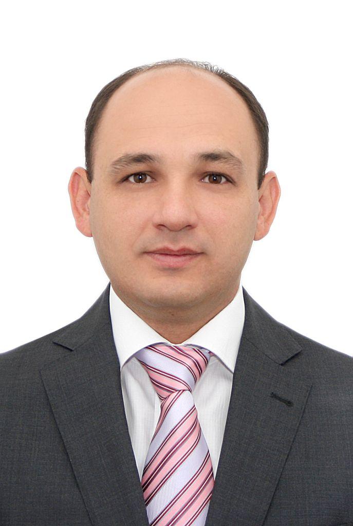 Обращение к избирателям кандидата в народные депутаты Украины Руссу Романа Степановича