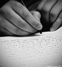 Человек слова, человек дела... (письма читателей)