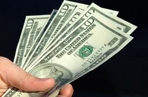 В Измаиле парень украл последние сбережения пенсионера