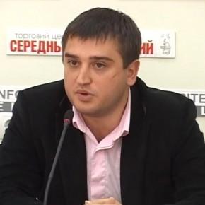 Александр Борняков: О честных выборах можно забыть. ВИДЕО