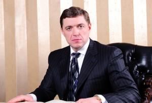Дубовой: Тимошенко планирует посетить Бессарабию