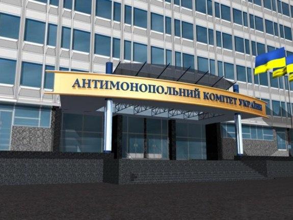 Антимонопольный комитет займется Киевстар и МТС.