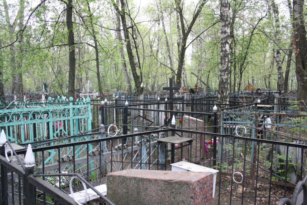 В селе Старая Некрасовка Измаильского района вандал воровал металл на кладбище.