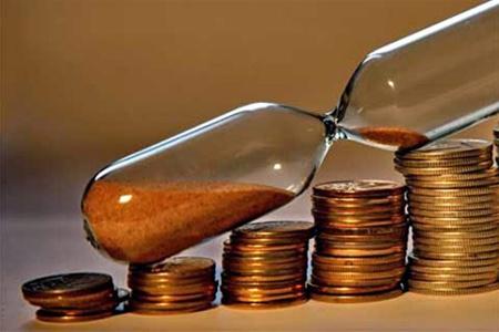 Финансисты прогнозируют падение гривны !