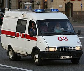 """В Одессе на вызов """"скорой помощи"""" приезжают агенты похоронного бюро, а не врачи"""