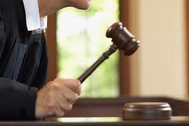 суд Юридическая служба Ренийской ГНИ выиграла в судах 9 дел