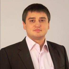 Предвыборная программа Борнякова Александра Сергеевича