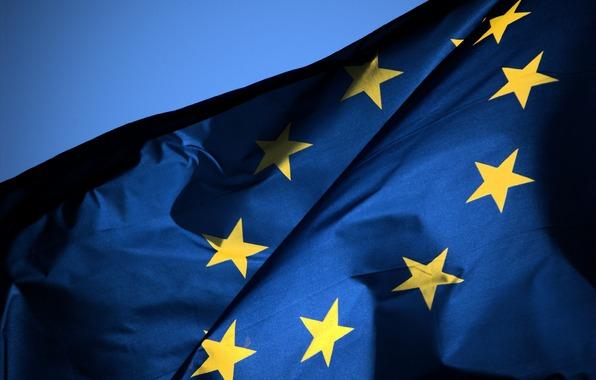 Европейцы о выборах в Украине: Первый промежуточный отчет