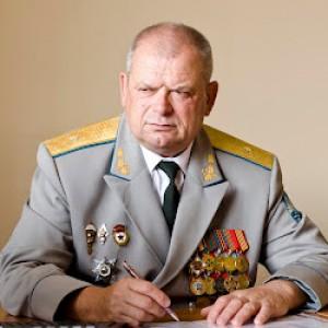 Объединенная оппозиция поддержала инициативу Дубового, и Олега Бабича как единого кандидата в депутаты