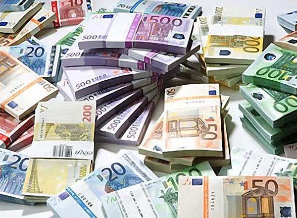 Жители Европы жалеют,что придумали евро!
