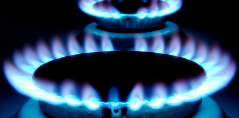 Цена на газ для украинцев вырастет после выборов на 40%