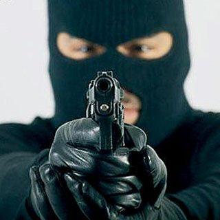 5 сентября был днем повышенной криминогенности в Одесской области!
