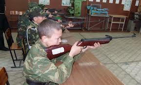 Белгород-Днестровские студенты заняли II место в областной спартакиаде