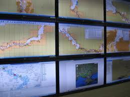 В Одесской области начала работать речная информационная служба