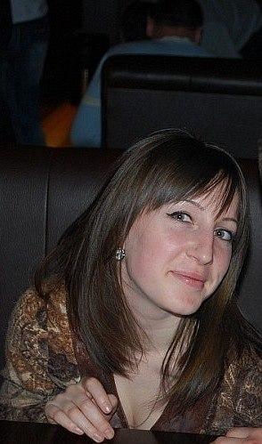 S.O.S. Девочка из Болградского р-на попала в ДТП. Срочно нужна помощь.