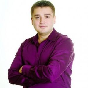 Александр Борняков:  «Депутат Верховной Рады должен жить не в столице, а в соседнем доме!»