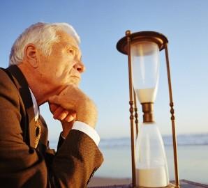 Оппозиция отменит пенсионную реформу.