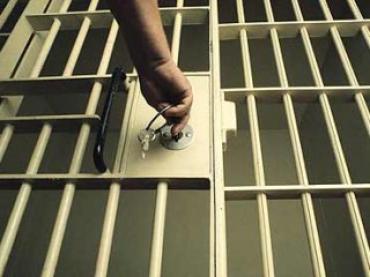 В Одесской области задержали мужчину, находящегося в международном розыске.