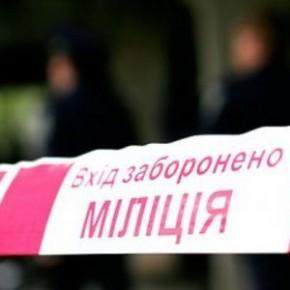 В Одесской области сына подозревают в убийстве родителей