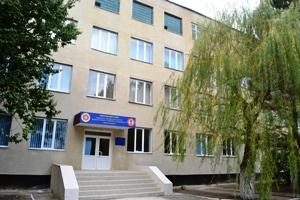 На Одесчине открылся учебно-методический центр МЧС