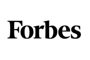 На Одесчине 6 предпринимателей вошли в рейтинг Forbes