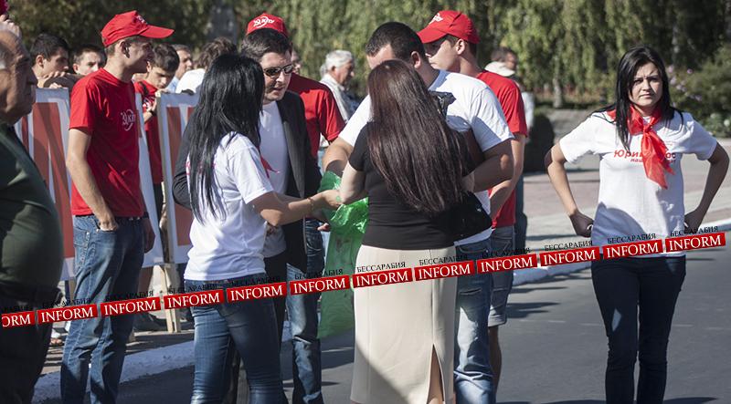 KPY_i_simonenko_v_izmaile_-1 Сегодня в Измаил приехала оппозиция! ...карманная...ФОТОрепортаж +видео