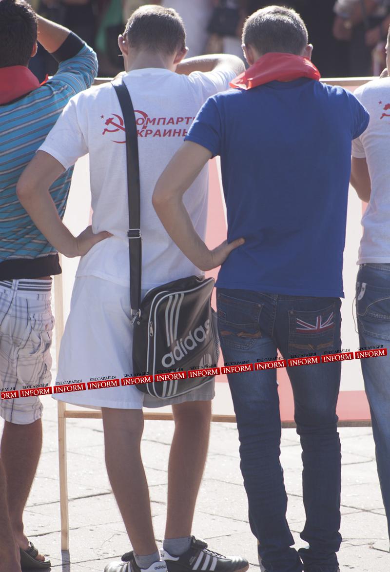 KPY_i_simonenko_v_izmaile_-11 Сегодня в Измаил приехала оппозиция! ...карманная...ФОТОрепортаж +видео