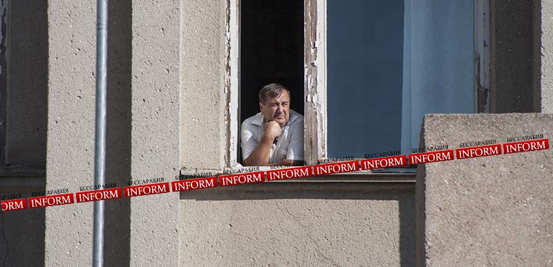 KPY_i_simonenko_v_izmaile_-12 Сегодня в Измаил приехала оппозиция! ...карманная...ФОТОрепортаж +видео