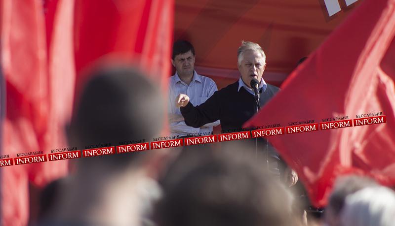 KPY_i_simonenko_v_izmaile_-13 Сегодня в Измаил приехала оппозиция! ...карманная...ФОТОрепортаж +видео