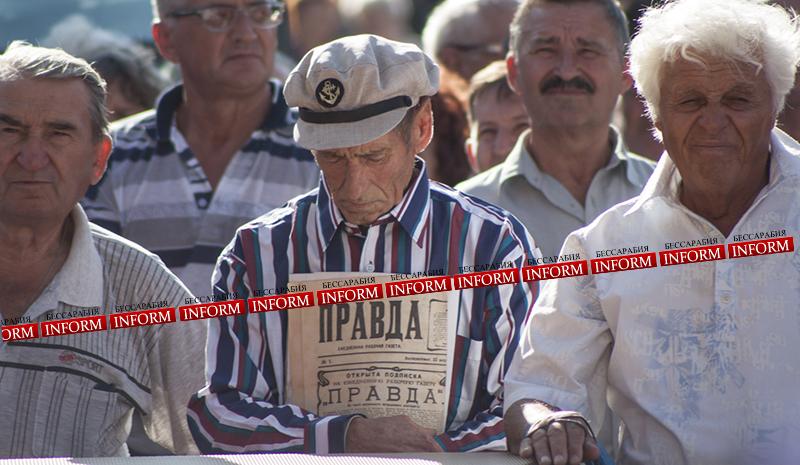 KPY_i_simonenko_v_izmaile_-14 Сегодня в Измаил приехала оппозиция! ...карманная...ФОТОрепортаж +видео