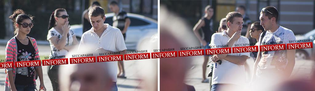 KPY_i_simonenko_v_izmaile_-18 Сегодня в Измаил приехала оппозиция! ...карманная...ФОТОрепортаж +видео
