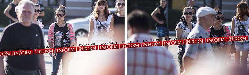 KPY_i_simonenko_v_izmaile_-19 Сегодня в Измаил приехала оппозиция! ...карманная...ФОТОрепортаж +видео