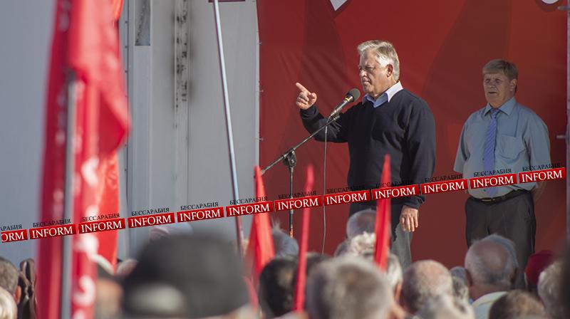 KPY_i_simonenko_v_izmaile_-20 Сегодня в Измаил приехала оппозиция! ...карманная...ФОТОрепортаж +видео