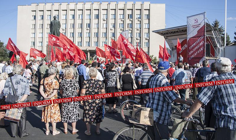 KPY_i_simonenko_v_izmaile_-21 Сегодня в Измаил приехала оппозиция! ...карманная...ФОТОрепортаж +видео