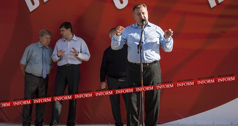 KPY_i_simonenko_v_izmaile_-22 Сегодня в Измаил приехала оппозиция! ...карманная...ФОТОрепортаж +видео