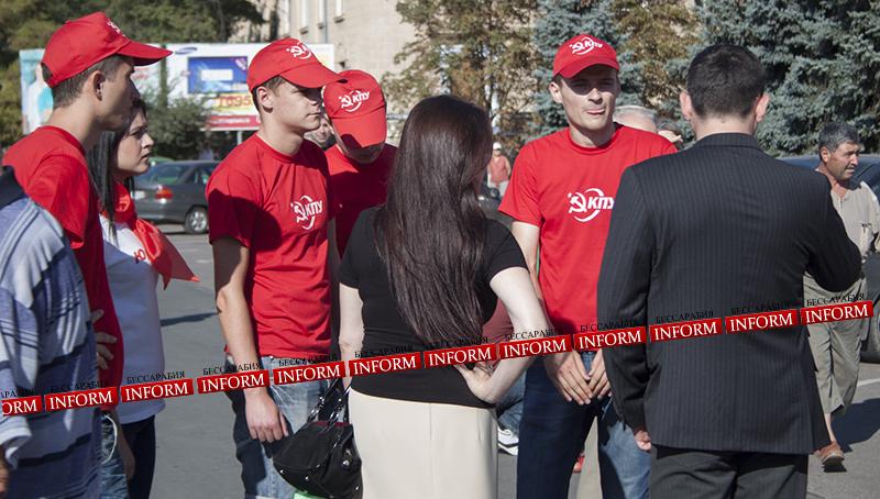 KPY_i_simonenko_v_izmaile_-4 Сегодня в Измаил приехала оппозиция! ...карманная...ФОТОрепортаж +видео