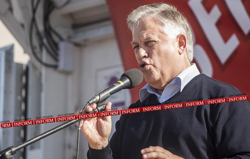 KPY_i_simonenko_v_izmaile_-6 Сегодня в Измаил приехала оппозиция! ...карманная...ФОТОрепортаж +видео