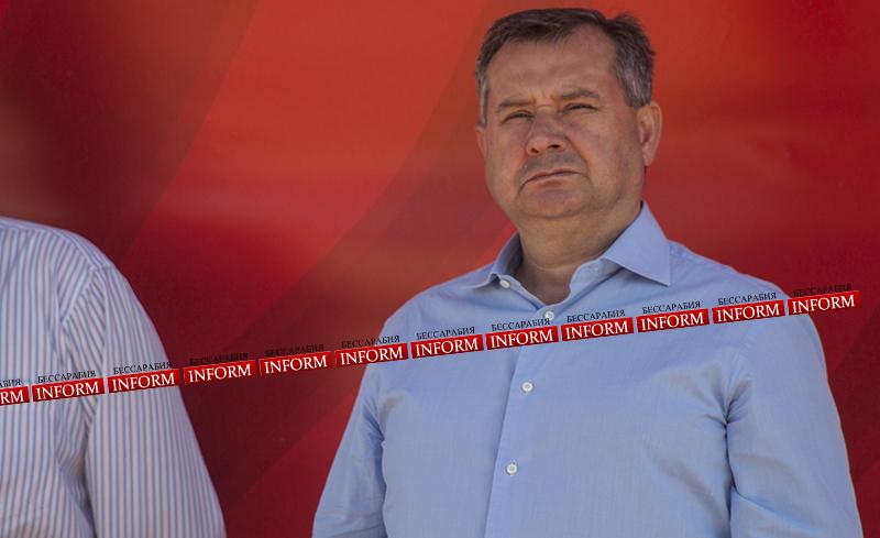 KPY_i_simonenko_v_izmaile_-7 Сегодня в Измаил приехала оппозиция! ...карманная...ФОТОрепортаж +видео