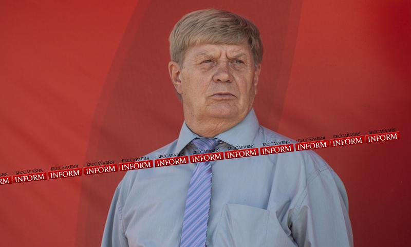 KPY_i_simonenko_v_izmaile_-8 Сегодня в Измаил приехала оппозиция! ...карманная...ФОТОрепортаж +видео
