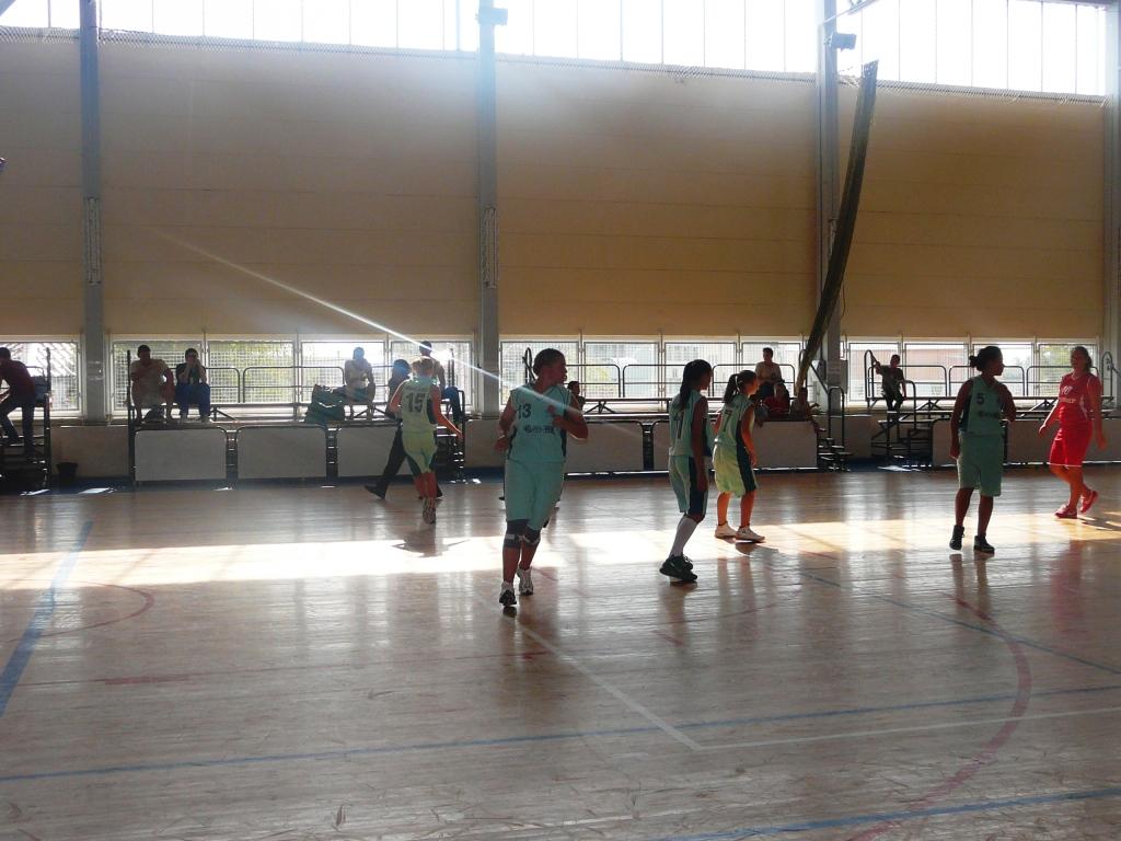 P1150836 В Измаиле состоялись баскетбольные поединки