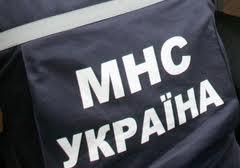 На Одесчине МЧС усиливает контроль в время выборов