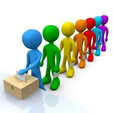 В Измаиле организация голосования оставляет желать лучшего