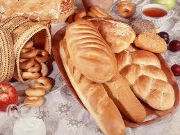 В Украине с ноября подорожает хлеб