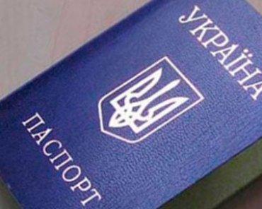 На 141 округе выдают бюллетени без паспортов.